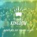 2018.5.20【Startup Kingdom #2 ~ ソロ起業のススメ 小さく産んで大きく育てた起業家たちのストーリー ~】